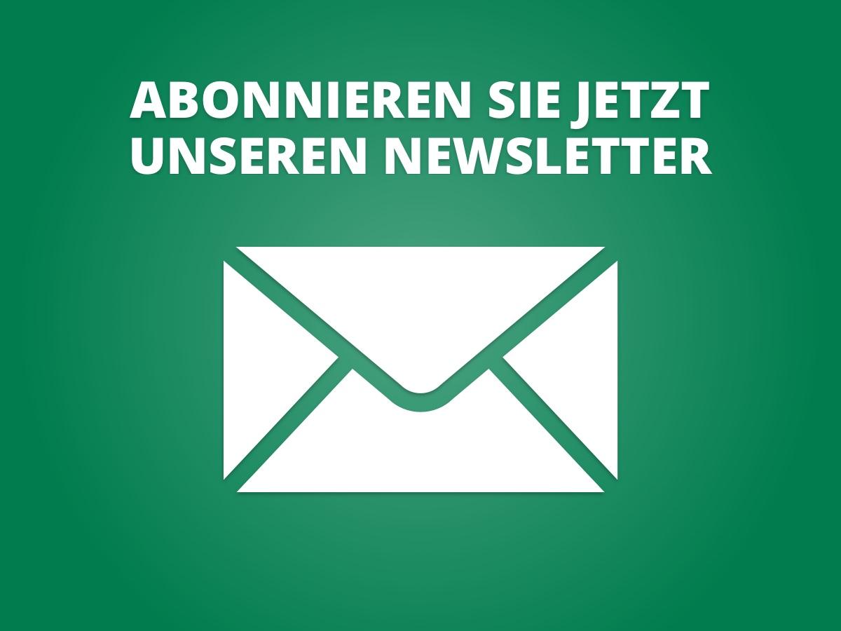 Abonnieren Sie den Thun Süd Newsletter und bleiben Sie informiert über alle Neuigkeiten & Events.