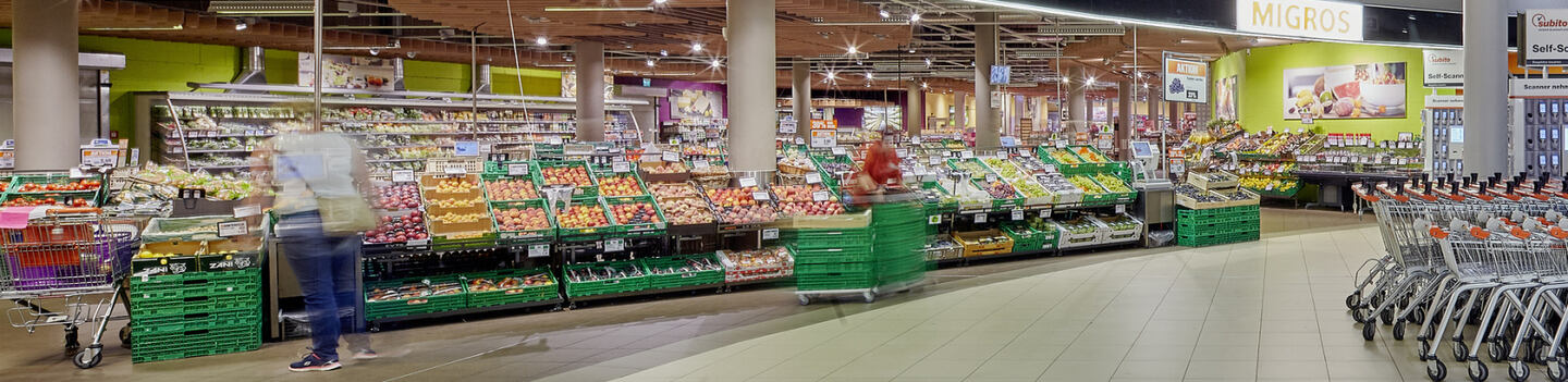 2_2_zentrum_oberland_migros_supermarkt_shop_header_desktop