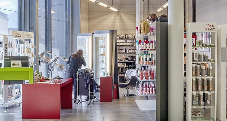 2_4_zentrum_oberland_only_hair_shop_header_mobile