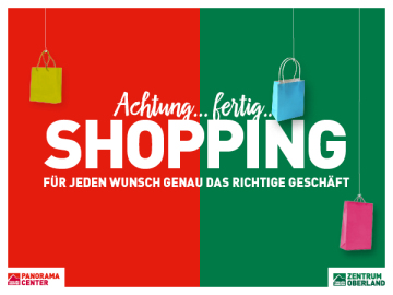 2_gma_thunsued_sommer_shopping_600x450px_web_18