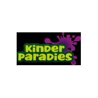 2_kinder_paradies