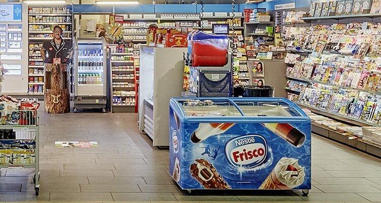 2_zentrum_oberland_k_kiosk_shop_header_mobile