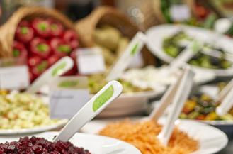 2_zentrum_oberland_migros_restaurant_detail_teaser
