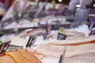 2_zentrum_oberland_migros_supermarkt_detail_teaser