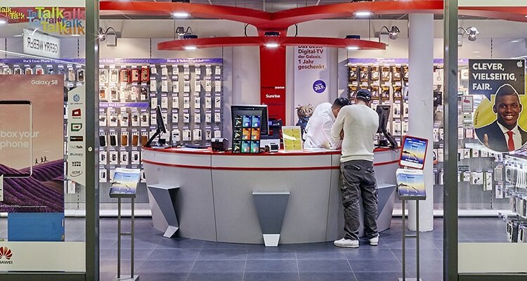 2_zentrum_oberland_mobilezone_shop_header_mobile