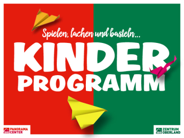 3_gma_thunsued_sommer_kinder_600x450px_web_18