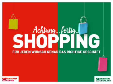 3_gma_thunsued_sommer_shopping_600x450px_web_18