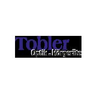 3_tobler
