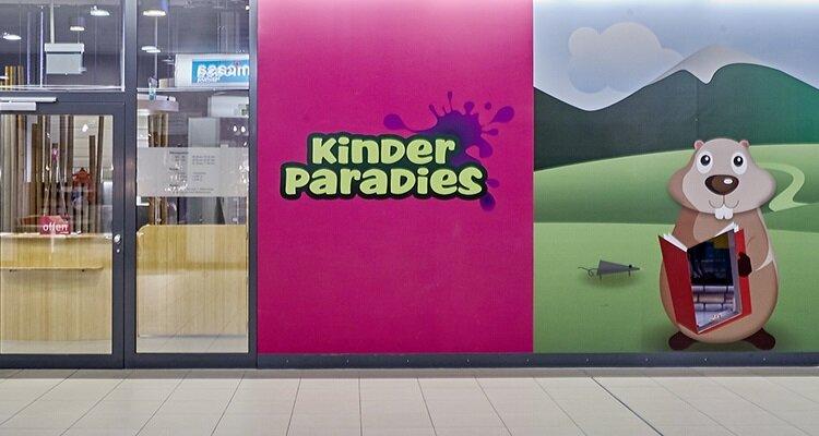 3_zentrum_oberland_kinderparadis_shop_header_mobile