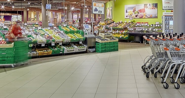 3_zentrum_oberland_migros_supermarkt_shop_header_mobile