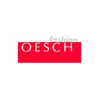 4_fashion_oesch