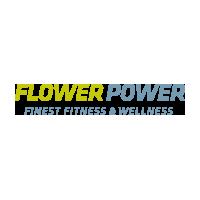 4_flower_power