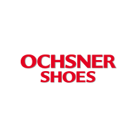 5_ochsner_shoes