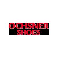 5_ochsner_shoes
