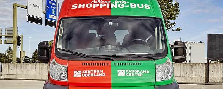 6_services_zentrum_oberland_pc_bus_header_mobile