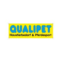 7_qualipet
