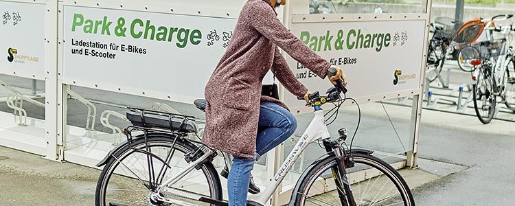 8_services_ladestation-elektromobile_header_mobile