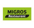 9_m-restaurant