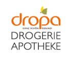 dropa_drogerie-apotheke
