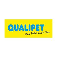 qualipet_2