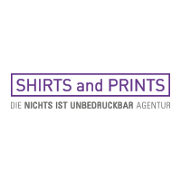shirts_prints