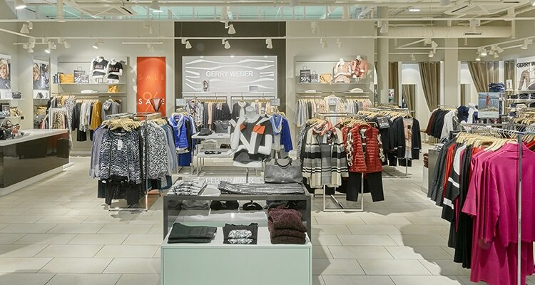 zentrum_oberland_gerry_weber_shop_header_mobile